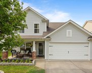 3497 Chandler Cove Way, Antioch image