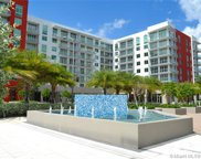 7751 Nw 107th Ave Unit #401, Doral image