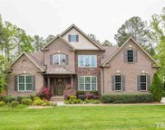 7108 Hasentree Way, Wake Forest image