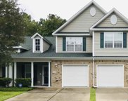 799 Painted Bunting Ct. Unit D, Murrells Inlet image