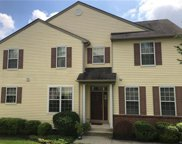8100 Cross Creek, Upper Macungie Township image