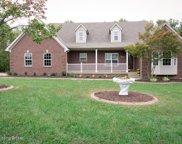 165 Stoneview, Fisherville image