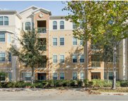 8525 Hidden River Parkway Unit 304, Tampa image