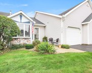 14750 Anchor Court, Holland image