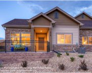 3582 East 124th Place, Thornton image