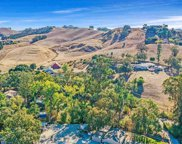 970 Happy Valley Rd., Pleasanton image