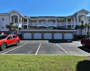 4878 Dahlia Ct. Unit 205, Myrtle Beach image