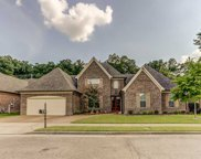 257 Lake Hollow, Collierville image