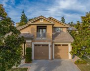 932 Citrine Way, San Marcos image