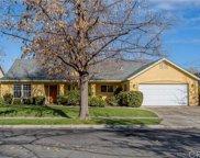 2386     Farmington Avenue, Chico image