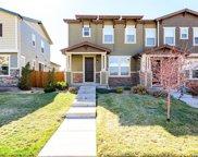 1237 S Dayton Street, Denver image