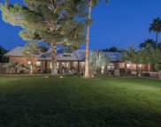 10005 N 56th Street, Paradise Valley image