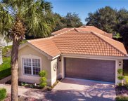 2076 Painted Palm Dr, Naples image