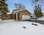 302 Heather Avenue, Grayslake image