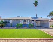 1123 E Las Palmaritas Drive, Phoenix image