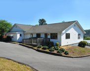 202 Meadow Lane, Sevierville image
