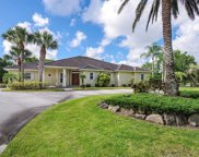 4799 Solitary, Rockledge image