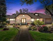 806  Orange Grove Way, Folsom image