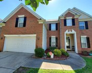 15032 Callow Forest  Drive, Charlotte image
