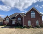109 Stonefield Dr, Mount Juliet image