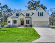 407 68th Ave. N, Myrtle Beach image
