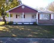 13 Lehigh Drive, Somers Point image
