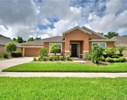 2290 Tradewinds Drive, Kissimmee image