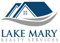 Lakemaryrealtyservices.com