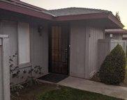 4504 N Valentine Unit 138, Fresno image