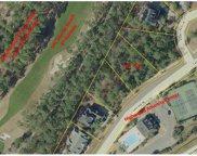 Lot 86 Cascade Dr., Murrells Inlet image