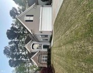 222 Lenox Dr, Peachtree City image