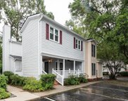 973 Harbor Oaks Drive, Charleston image