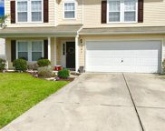 621 Kindred Drive, Myrtle Beach image