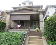 1257 Tennessee Ave, Dormont image