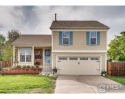 10277 Quail Way, Westminster image