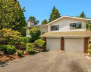18912 27th Dr SE, Bothell image