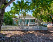 2904 Harris, Key West image