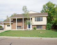 1201 Phillips Drive, Northglenn image