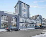 600 7th Street Nw Unit 308, Grand Rapids image