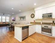 17046 Liberty Way, Yorba Linda image