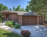 9220 W 68th Place, Arvada image