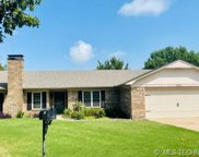 1201 Holly, Ardmore image