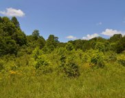 13+AC Matheson Cove Rd, Hayesville image