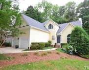 98 Ripplewater Lane, Cary image
