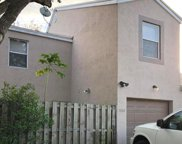 5088 Pine Abbey Drive S, West Palm Beach image