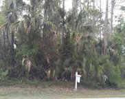 11 Post Oak Ln, Palm Coast image