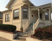 312 Carmel Ave, Pacific Grove image