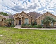 13425 Madrone Mountain Way, Austin image
