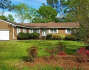 1629 Crooked Pine Dr., Myrtle Beach image