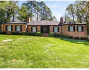 342  Huntingwood Place, Concord image